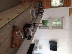 Mullion kitchen.jpeg