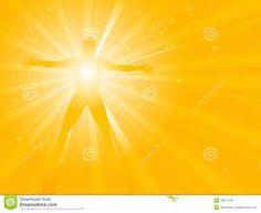 Résultats de recherche d'images pour «energie spirituelle»