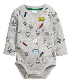 Kinder   Baby Jungen Gr. 68–98   H&M DE
