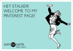 ...and facebook page, and instagram page. Meanshow you stalk them.anyways!!! Smdh