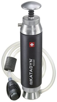 Katadyn Pocket Filter schwarz Katadyn https://www.amazon.de/dp/B000RZEJPU/ref=cm_sw_r_pi_dp_x_EwHPxb8NJ0FFQ