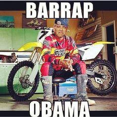 Have pictures like this? Use #2WP or DM us for a chance to get featured. #motorbike #motorcycle #sportsbike #yamaha #honda #suzuki #kawasaki #ducati #triumph #victory #buell #aprilia #harleydavidson #r1 #r6 #cbr #gsxr #fireblade #braap #meme #obama #dirtbike #bikelife #Twowheelpassion