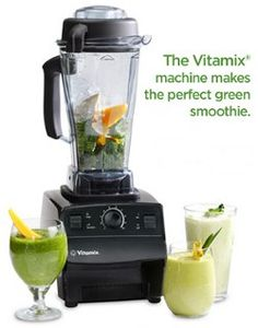 Vitamix Reviews - We at PerfectSmoothie.com get literally hundreds of questions and comments about Vitamix blenders. To help anyone who may be considering the purchase of a Vitamix blender, we've consolidated all of our Vitamix reviews into one place.