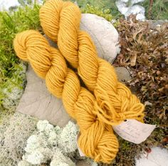 Värjärin pata: Kuoret, puiden puuaines ja lehdet sekä kävyt värjärin padassa Burlap Wreath, Diy Crafts, Wreaths, Vegetables, Decor, Blue, Spinning, Decoration, Door Wreaths