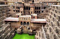 Bhati Tours offers best rates of Jaipur and Rajasthan Car rental. we are well known Travel Agency for Tour and Car rental services in India. Bhati Tours has specialization in Rajasthan Tour, Golden Triangle tours and Same Day Tour Jaipur, Agra . Shimla, Places Around The World, Around The Worlds, Magic Places, Indian Architecture, Stairs Architecture, Jaisalmer, Excursion, Parc National