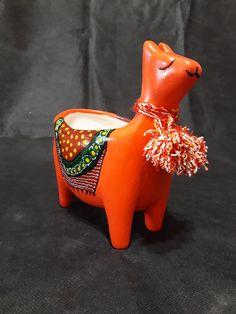 Alpacas, Acrylic Art, Diy And Crafts, Resin, Recycling, Planters, Fairy, Animals, Ideas