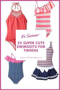 5f06f0fb20cc6 21 Best target bathing suits images