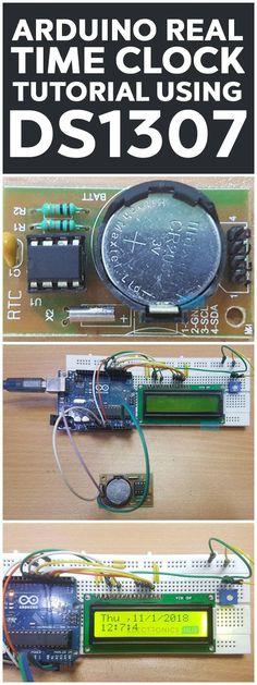 A(z) Arduino nevű tábla 27 legjobb képe | Electronics projects