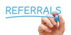 3 Ways Your Referral Strategy Costs You Clients According to Stacey Brown Randall, in order to start getting more seller leads, listing appointments and buyer clients from your real estate referral strategy, you must first eliminate the following three things from you referral mindset... #realestate #podcast #pathiban #hibandigital #hibangroup #HIBAN #realestatereferral #referralstrategy #realestatesales #realestateagent #realestateagents #selling #sales #sell #salespeople #salesperson