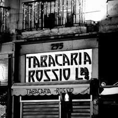 Tabacaria Rossio Lda | por Iberian Proteus