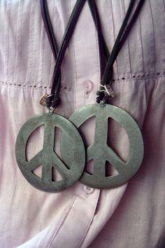 #peace #cabedal #colar #segportugal #