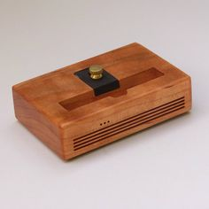 Hey, I found this really awesome Etsy listing at https://www.etsy.com/listing/204007279/iphone-6-plus-docking-station-the