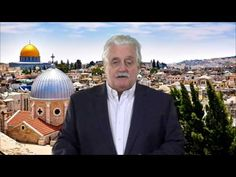Israels Prophesied Victory over the Palestinians Trailer - YouTube