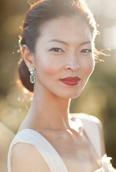 How to get the perfect skin complexion for your wedding | Click for the exclusive tips!