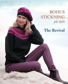 Om boken BOHUS STICKNING är en historia om arbetsglädje och skönhetsupplevelser. Det började som ett nödhjälpsarbete och utvecklades till ett exklusivt konsthantverk med världsrykte. Utgångspunkten var Göteborg och ett av arbetslöshet sargat Bohuslän. Ledare för arbetet och framgången var landshövdingens fru, Emma Jacobsson, som skapade arbete till länets kvinnor genom hemstickning åren 1939 – 1969. …