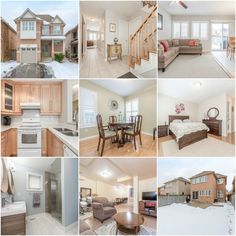 New MLS Listing for sale! Book your showing today! Beautiful #house in #oakville #realestate #searchrealty