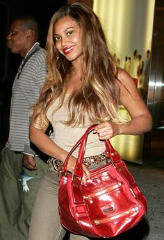 Queen B Beyonce, Beyonce And Jay Z, Blue Ivy Carter, Idol, Beyonce Knowles Carter, Beyonce Style, Mrs Carter, Nicki Minaj, Celebrity Style