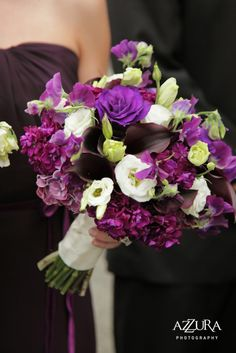 Home Wedding Aria StyleAria Style