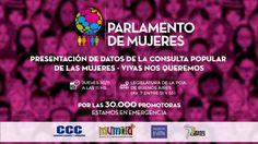 Buenos Aires es la provincia con más femicidios en la Argentina