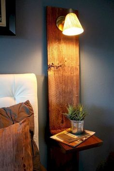 The Best Diy Apartment Small Living Room Ideas On A Budget 126