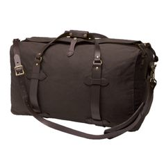 FILSON DUFFLE BAG MEDIUM
