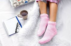 To a new life of ease! New Life, Omega, Slippers, Socks, Cozy, Beauty, Change Of Life, Simple, Get Well Soon