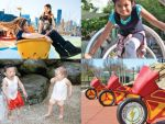 Time Out New York Kids | Things to Do with Kids & Family in NYC