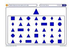 Estimular la atención 6 Einstein, Bar Chart, Playing Cards, Logos, Special Education, Stuff Stuff, Adhd, Autism, Battle