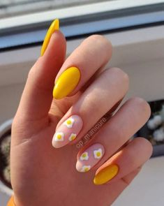Edgy Nails, Stylish Nails, Swag Nails, Grunge Nails, Bling Nails, Summer Acrylic Nails, Best Acrylic Nails, Acrylic Nail Designs, Summer Nails