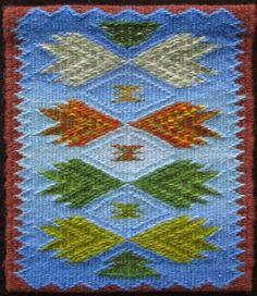TAPESTRY WEAVERS in NEW ENGLAND