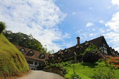 Pretty cool 61 Beautiful Photos of The Lakehouse  @ Cameron Highlands