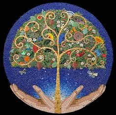 Irinia-Charny-tree_of_life.jpg