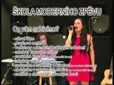 Náš web: www.modernizpev.cz .... #skolamodernihozpevu #školamoderníhozpěvu #ŠMZ #SMZ #zpev #zpěv #zpivani #zpívání #skola #škola #zpevacka #zpěvačka #zpevak #zpěvák #ucitelzpevu #učitelzpěvu #učitelkazpěvu #ucitelkazpevu #rady #lekce #vyuka #výuka #hodinyzpěvu #hodinyzpevu #lekcezpevu #lekcezpěvu Nasa
