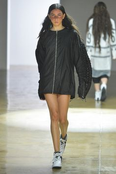 hood by air_trend council_08