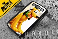 #iPhone4Case #iPhone5Case #SamsungGalaxyS3Case #SamsungGalaxyS4Case #CellPhone #Accessories #Custom #Gift #HardPlastic #HardCase #Case #Protector #Cover #Apple #Samsung #Logo #Rubber #Cases #CoverCase