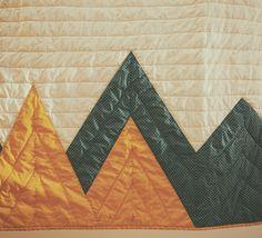 dsc_1805klengmattfilter Quilt Modernen, Crafting