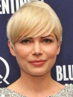 40 gorgeous short hairstyles for round face shapes - 40 gorgeous k . - 40 beautiful short hairstyles for round face shapes – 40 beautiful short hairstyles for round fac - Hair For Round Face Shape, Bangs For Round Face, Short Hair Styles For Round Faces, Round Face Haircuts, Hairstyles For Round Faces, Short Hair Cuts For Women, Long Hair Styles, Short Haircuts, Prom Hairstyles For Short Hair