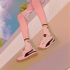 63 Super Ideas for anime art cute aesthetic – Popular pins for you 2020 Aesthetic Images, Retro Aesthetic, Aesthetic Photo, Aesthetic Anime, Aesthetic Wallpapers, Aesthetic Japan, Photography Aesthetic, Aesthetic Clothes, Photography Tips