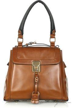 Image on Designs Next  http://www.designsnext.com/fashion/womens-fashion/35-adorable-designer-handbags-for-women.html