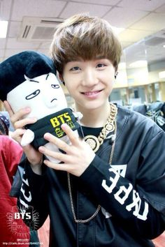 178 Best Bts Suga 슈가 Images On Pinterest Bts Bangtan Boy Min