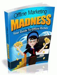 Best Website digital EBooks