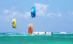 Mit Freunden die Wassersportsaison genießen, ist doch das Schönste!  Dir fehlt noch das passende Equipment? Schau vorbei auf Surfer-world.com, hier findest du das komplette Sortiment von Cabrinha und vielen weiteren Topmarken!  https://surfer-world.com/watersport/kitesurfen  #summer #sea #water #waves #wind #kitesurfing #cabrinha #cabrinhakites #surferworld