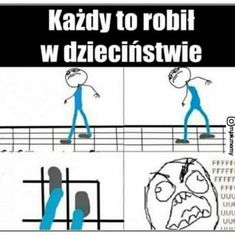 Polish Memes, Wtf Funny, Laughter, Haha, Humor, Life, Humour, Ha Ha, Moon Moon