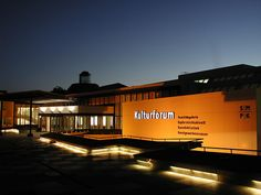Art gallery (Kulturforum), Berlin - This museum brings together Berlin's collection of artworks by masters such as Van Eyck, Rubens, Rembrandt, Caravaggio, and more.