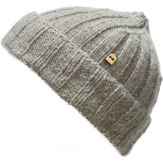 Myssy RAUHANSUU - Partioaitta Verona, Finland, Knitted Hats, Winter Hats, Villa, Unisex, Knitting, How To Make, Fashion