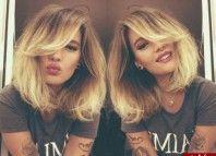 Cheveux Mi-Longs : Des modèles Impeccables à Suivre