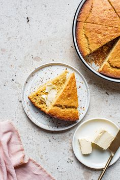 Sweet Cornbread, Sourdough Recipes, Sourdough Bread, Savory Scones, Baking Flour, Bread Baking, Brown Butter, Savoury Baking, Recipes