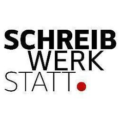 Schreibwerkstatt ( @Schreibwerkstatt - Huberta Weigl ) auf #Twitter - Meine Themen: Texten Web & Print, Lektorat, Schreibcoaching, Kultur, Social Media (Social-Media-Werkstatt)