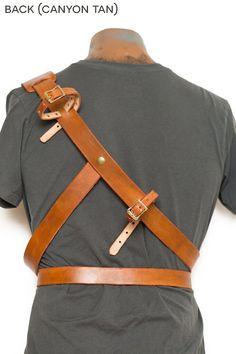 Legend of Zelda Cosplay Link Belts Bracer & Gloves Twilight