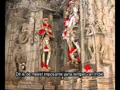 Indie_Nepal.mpg